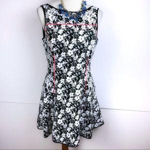{5/$25🛍 Banana Republic} Dress *2316